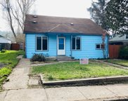 760 W 25TH  AVE, Eugene image