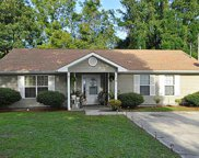 510 Alston Aly, Conway image