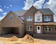 413 Twin Springs Drive, Spartanburg image