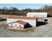 4740 State Highway 74, Cape Girardeau image