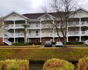 5752 Oyster Catcher Dr. Unit 722, North Myrtle Beach image