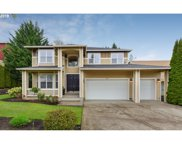 12079 SW WHISTLERS  LOOP, Tigard image