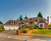 733 SW 337th St, Federal Way image
