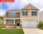 142 Sequoia Forest  Drive, Mooresville image
