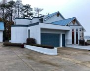 213  Twin Coves Lane, Lake Wylie image