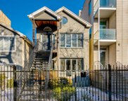 835 North Marshfield Avenue, Chicago image