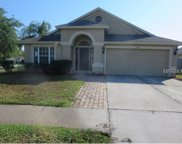 1435 Wylie Court, Wesley Chapel image