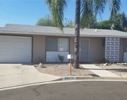 26079 Doverwood Place, Hemet image