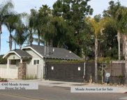 Meade Ave Unit #1, Talmadge/San Diego Central image
