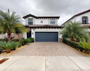 25249 Sw 117th Pl, Homestead image
