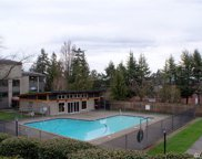 7001 SAND POINT Wy NE Unit A412, Seattle image