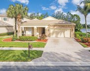5822 Saddle Trail Lane, Lake Worth image