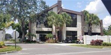 1264 E 113th Avenue Unit J102, Tampa