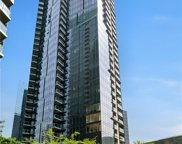 500 106th ave ne Unit 1303, Bellevue image