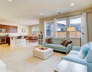 165 Misty Circle, Livermore image