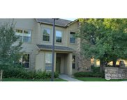 5620 Fossil Creek Pkwy 10108 Unit 10108, Fort Collins image