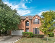 4600 Hibiscus Valley Dr, Austin image