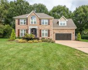 1031  Worcaster Place, Charlotte image