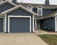 5518 Nw Moonlight Meadows Drive, Lee's Summit image