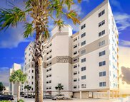 5800 N Ocean Blvd. N Unit 302, North Myrtle Beach image
