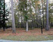 lot 26 Old Augusta, Pawleys Island image
