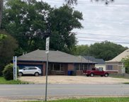 730 University Parkway, Natchitoches image