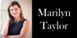 The Marilyn Taylor Team