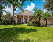 11720 Clubhouse Drive, Lakewood Ranch image