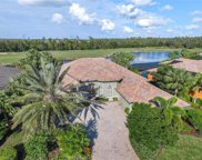 9280 Trieste DR, Fort Myers image