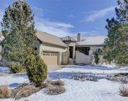 5028 Ballarat Lane, Castle Rock image