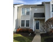 11 Maple Drive, Conshohocken image