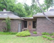 624 Little Horse, Fort Worth image