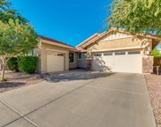 4060 S Mingus Drive, Chandler image