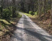 896 Marble Lane, Greenback image