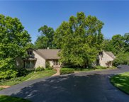 8102 Bramwood  Court, Indianapolis image