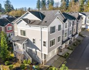 15720 Manor Wy Unit O-1, Lynnwood image