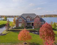 1520 HUNTERS LAKE, Milford Twp image
