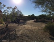 27625 N 44th Street, Cave Creek image