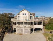 134 Sea Eider Court, Duck image