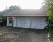 710 7th Ave S, Edmonds image