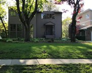 5840 South Garfield Street, Hinsdale image