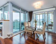 1189 Melville Street Unit 901, Vancouver image