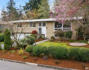 713 168th Ave SE, Bellevue image