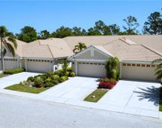 20940 Calle Cristal LN Unit 2, North Fort Myers image