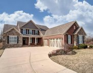 2373 Nautical  Court, Clearcreek Twp. image