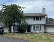 11023 Military Rd SW, Lakewood image