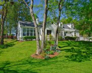 3016 Lakeshore Dr, Old Hickory image
