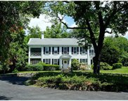 90 Somerstown Road, Ossining image