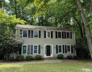3813 Colgate Place, Raleigh image