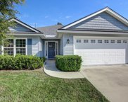 11591 SYCAMORE COVE LN, Jacksonville image